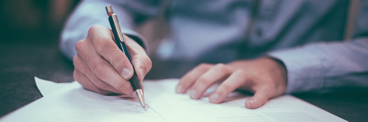 Договор за гаранция (стоп-капаро)